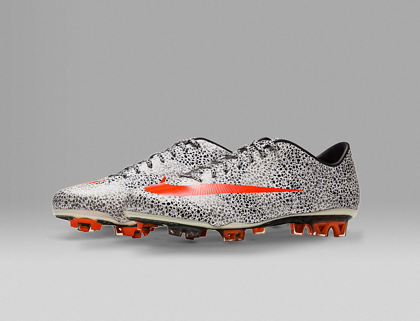 what-the-mercurial-6