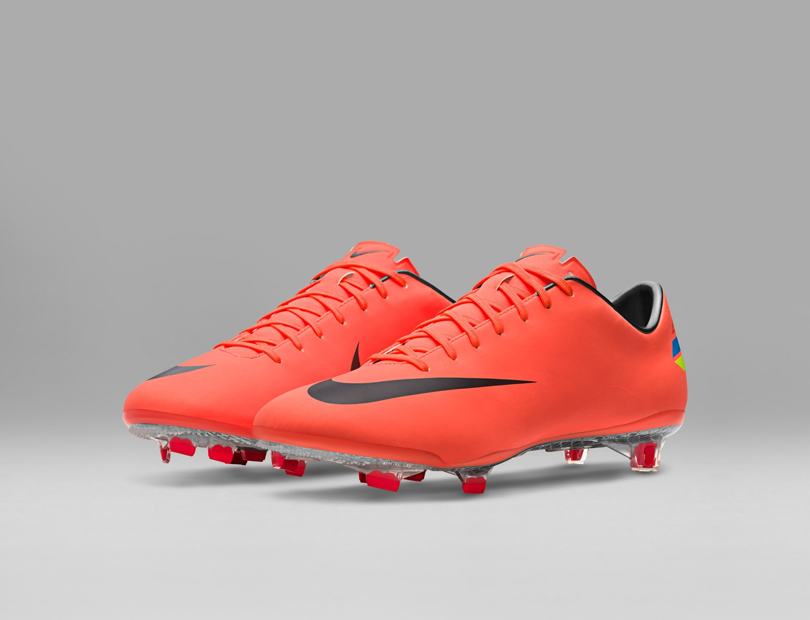 what-the-mercurial-9
