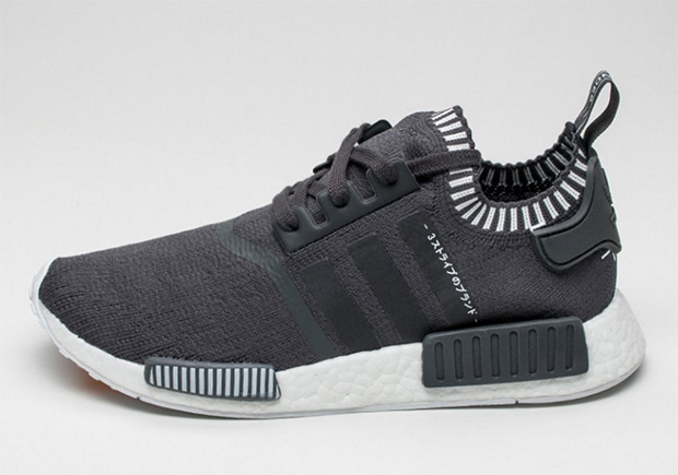 adidas-nmd-europa-1 - SneakersBR a793c8ca2dcac