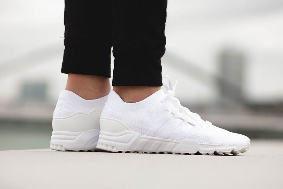 adidas-originals-eqt-support-primeknit-triple-white-1