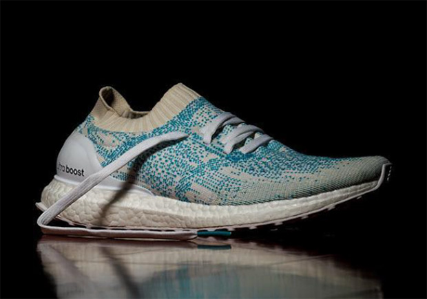 adidas-ultra-boost-uncaged-teal-primeknit-02