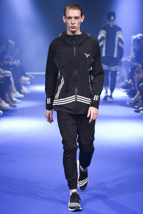 adidas-white-mountaineering-11