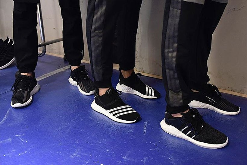 adidas-white-mountaineering-6