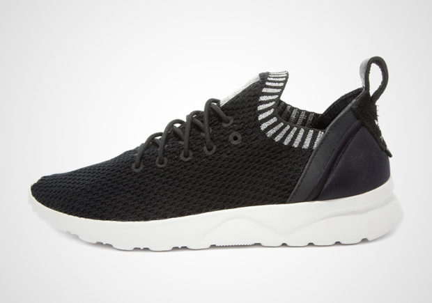 adidas-zx-flux-virtue-sock-primeknit-01