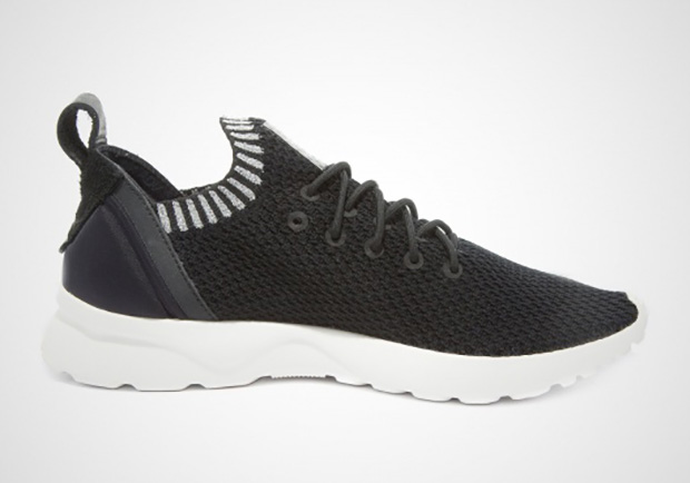adidas-zx-flux-virtue-sock-primeknit-03