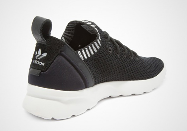 adidas-zx-flux-virtue-sock-primeknit-04
