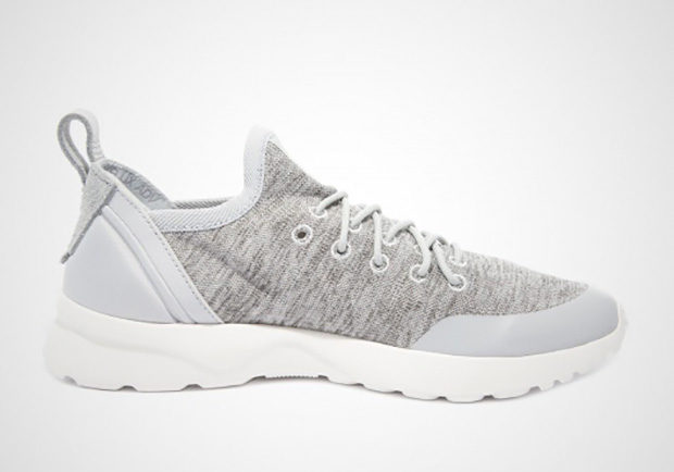 adidas-zx-flux-virtue-sock-primeknit-10