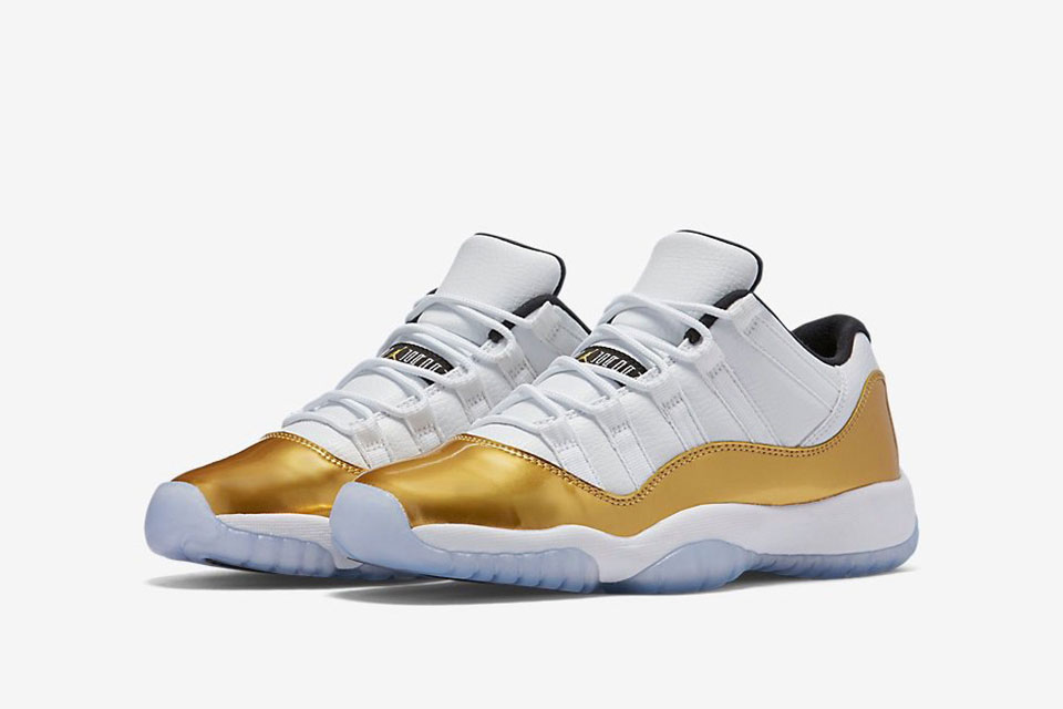 air-jordan-11-metallic-gold-01