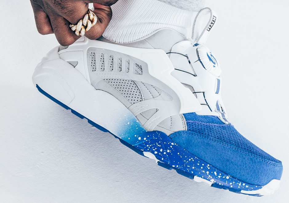 kith-colette-puma-collection-summer-2016-1