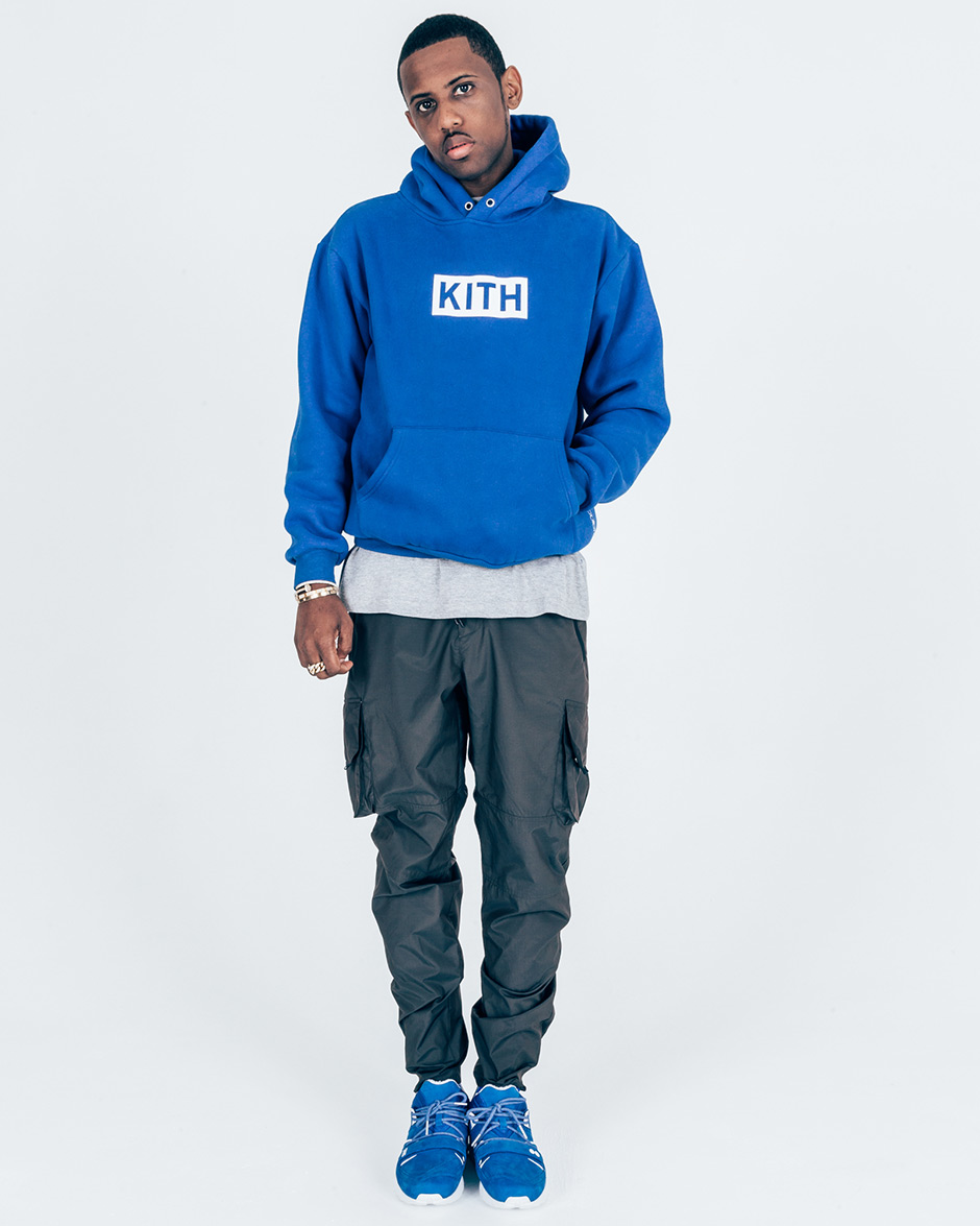 kith-colette-puma-collection-summer-2016-2