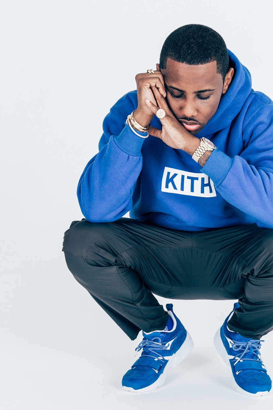 kith-colette-puma-collection-summer-2016-5