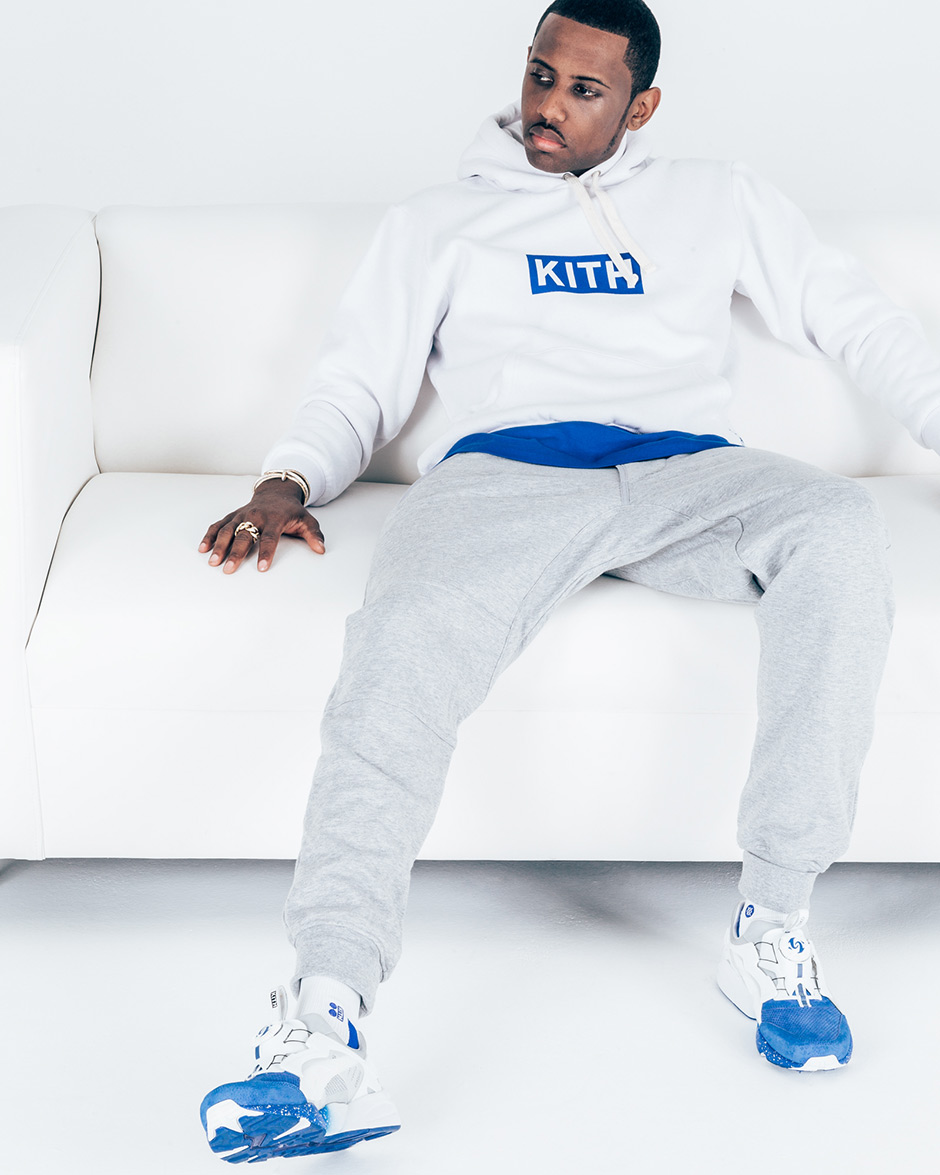 kith-colette-puma-collection-summer-2016-6