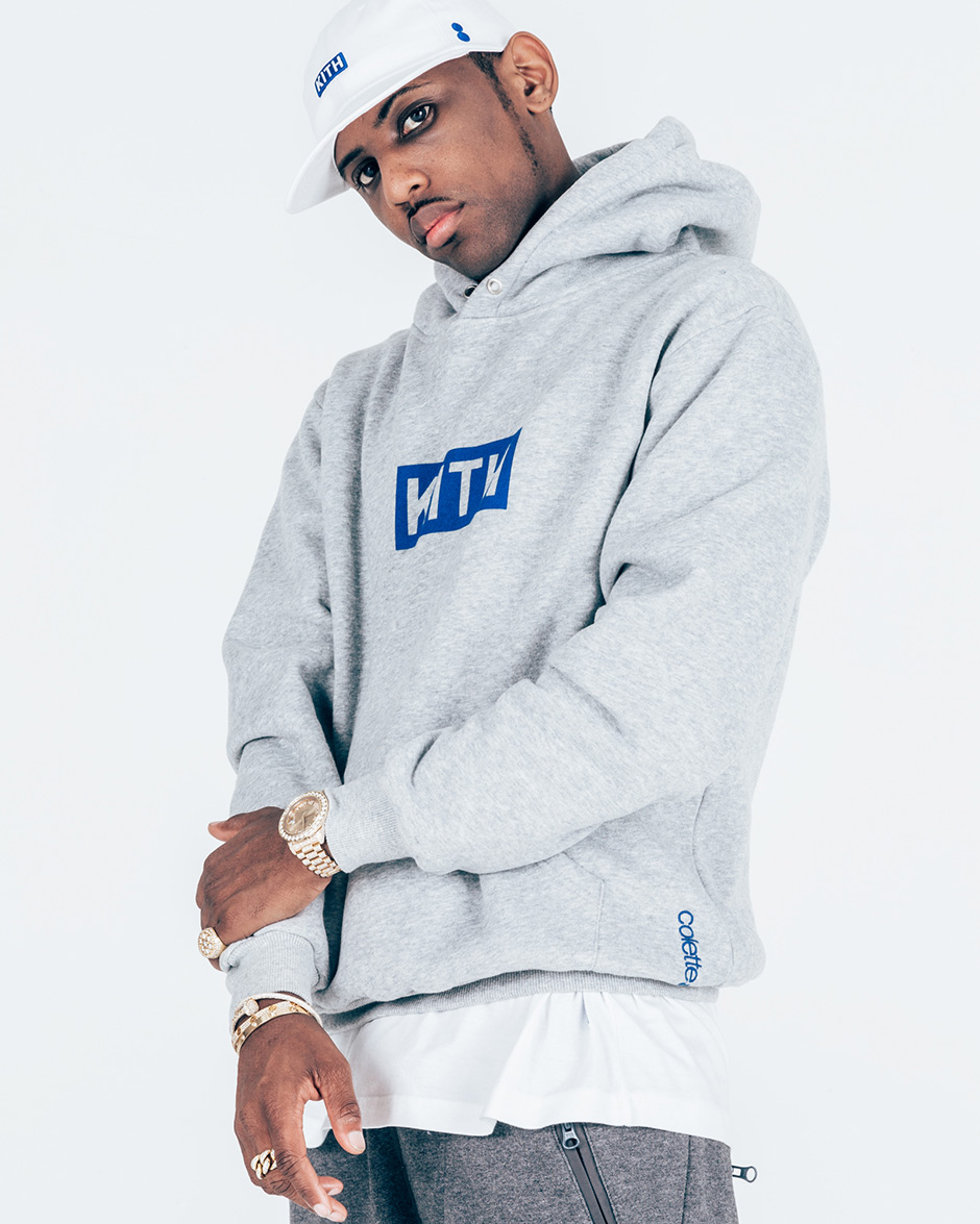 kith-colette-puma-collection-summer-2016-7
