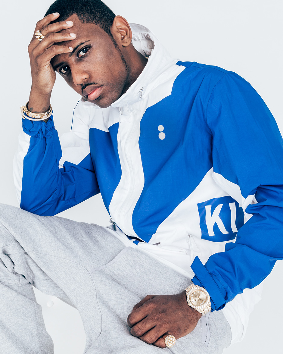 kith-colette-puma-collection-summer-2016-9