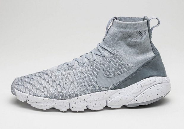 nike-air-footscape-magista-flyknit-wolf-grey-01