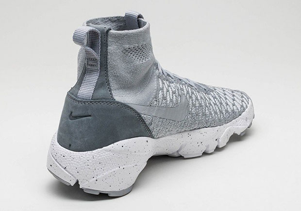 nike-air-footscape-magista-flyknit-wolf-grey-03