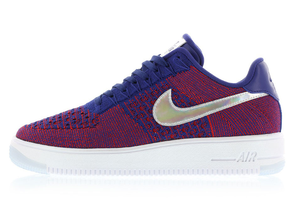 nike-air-force-1-flyknit-low-eua-02