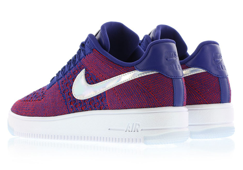 nike-air-force-1-flyknit-low-eua-03