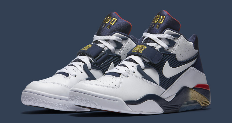 nike-air-force-180-olympic-barkley-2016-01