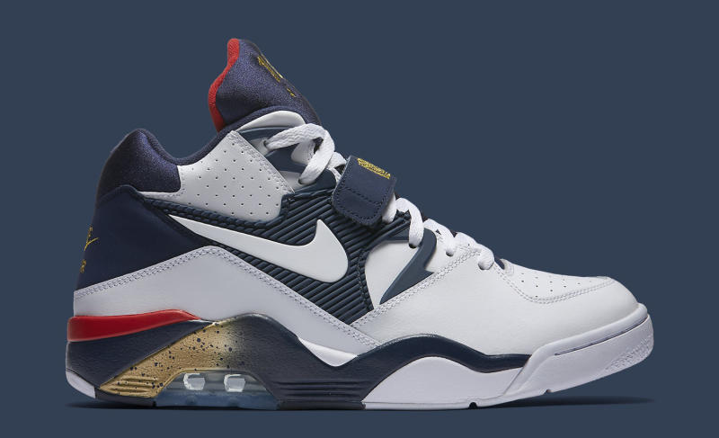 nike-air-force-180-olympic-barkley-2016-02