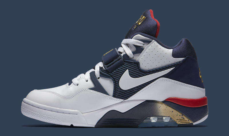 nike-air-force-180-olympic-barkley-2016-03