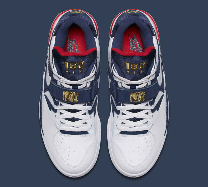 nike-air-force-180-olympic-barkley-2016-04