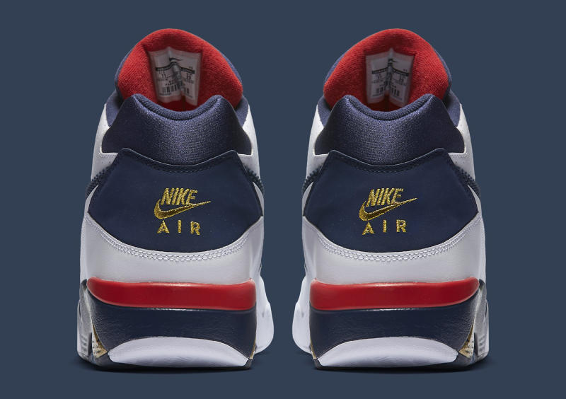 nike-air-force-180-olympic-barkley-2016-05