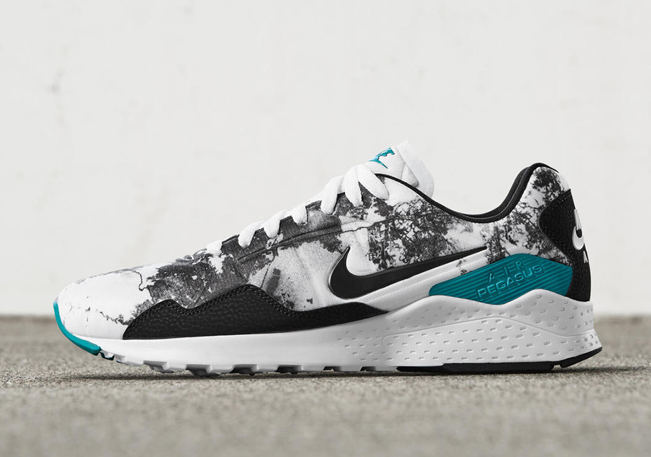 nike-air-pegasus-92-16-1
