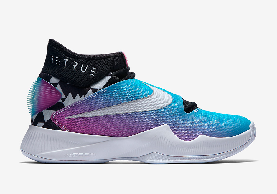 nike-be-true-lgbt-collection-summer-2016-02
