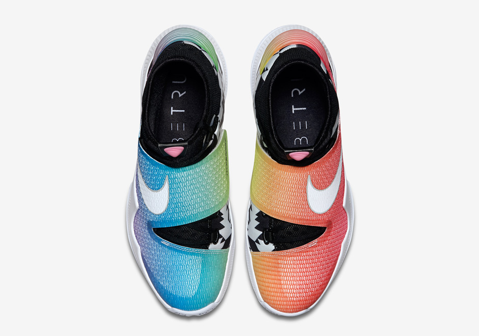 nike-be-true-lgbt-collection-summer-2016-04
