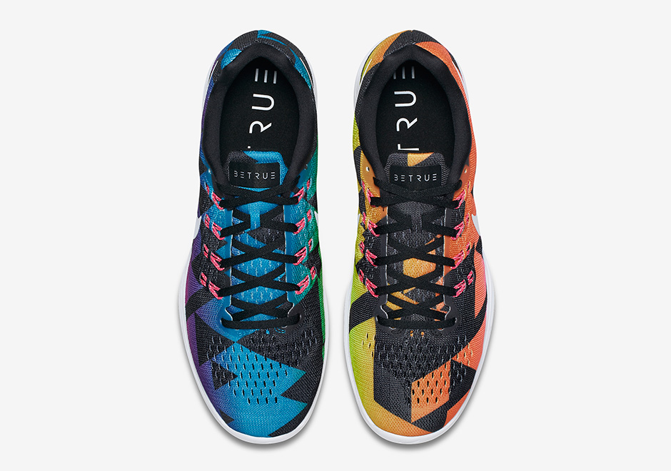 nike-be-true-lgbt-collection-summer-2016-10