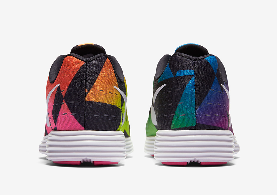 nike-be-true-lgbt-collection-summer-2016-11