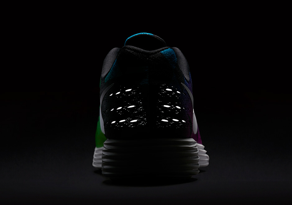 nike-be-true-lgbt-collection-summer-2016-13