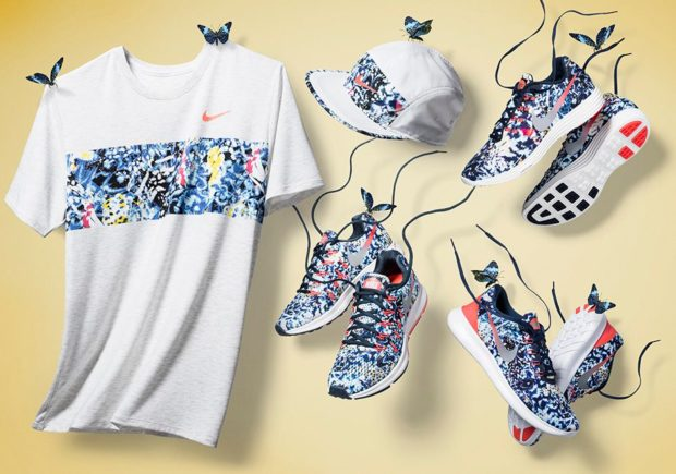 nike-running-jungle-pack-01
