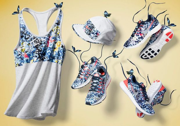 nike-running-jungle-pack-02