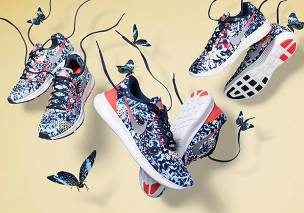 nike-running-jungle-pack-03