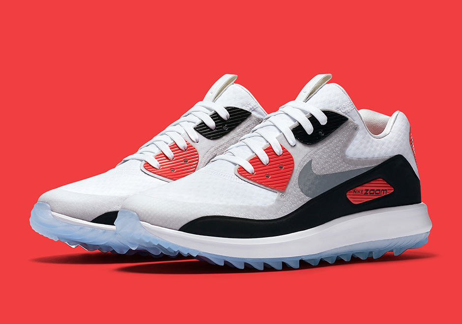 nike-zoom-air-90-it-infrared-1