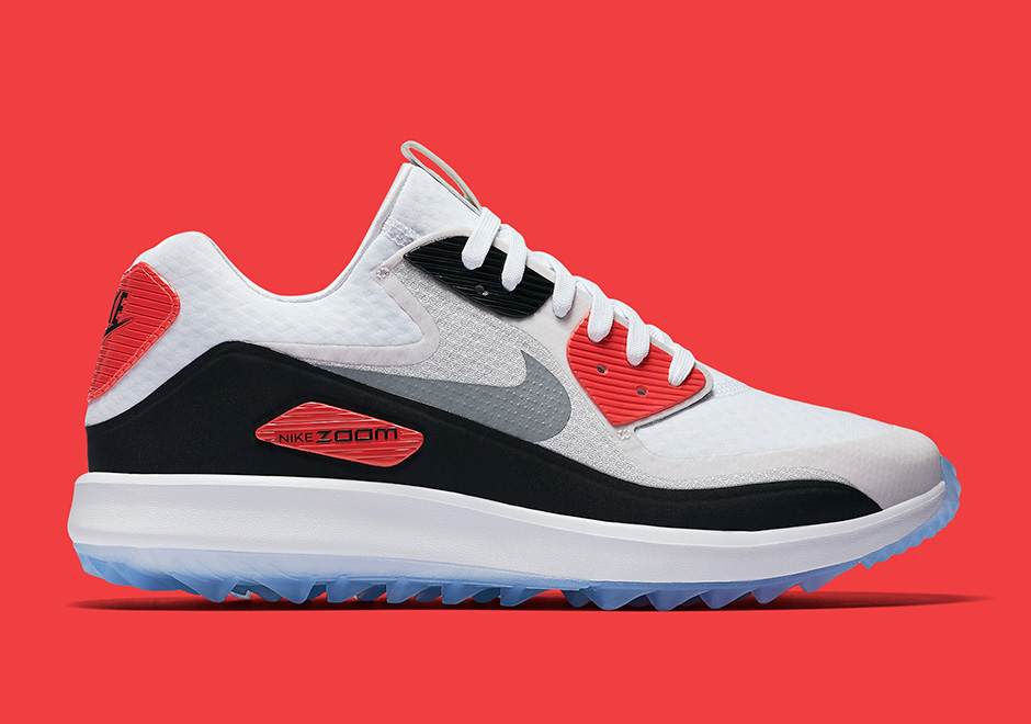 nike-zoom-air-90-it-infrared-2