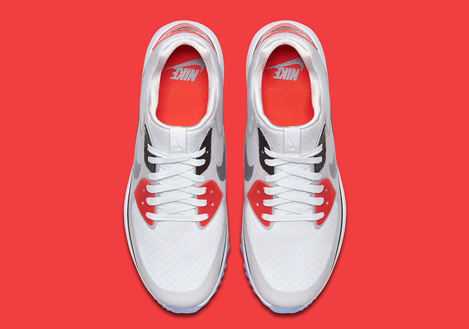 nike-zoom-air-90-it-infrared-4