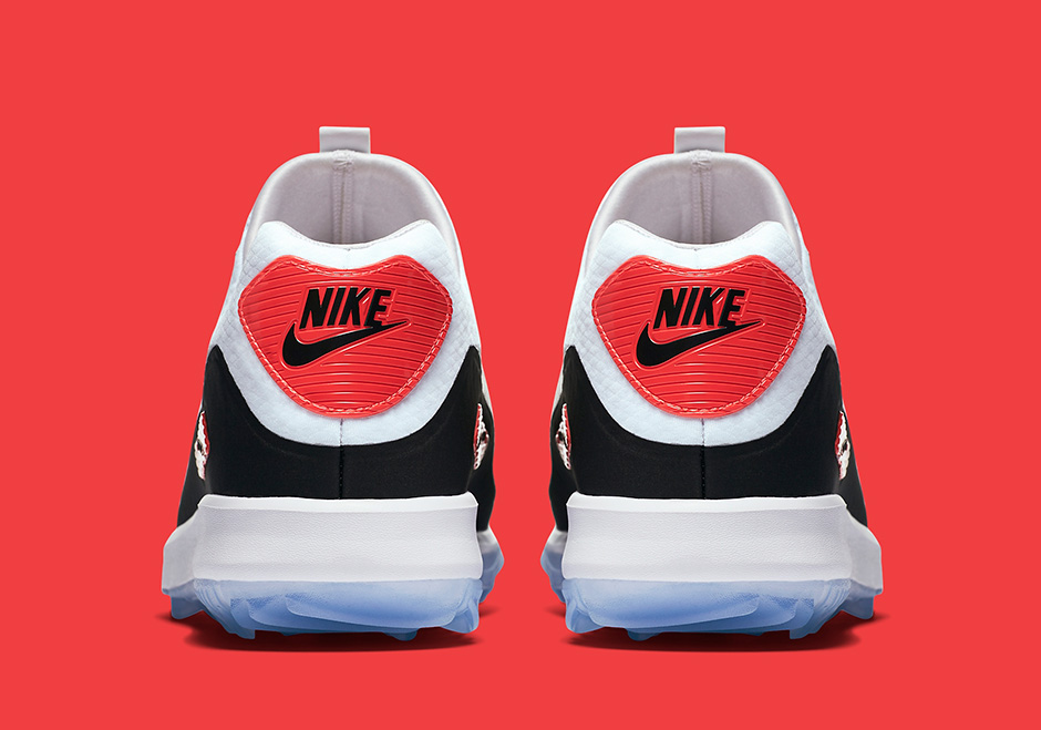 nike-zoom-air-90-it-infrared-5
