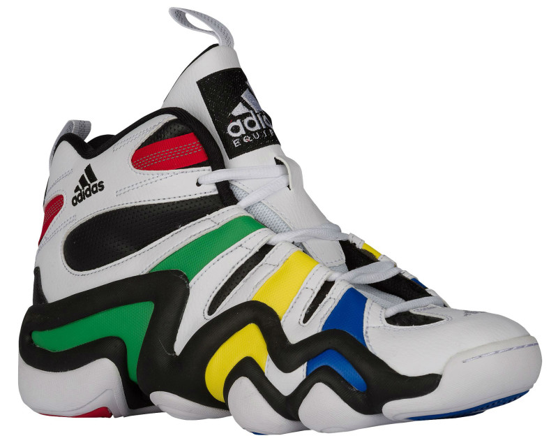 adidas-crazy-8-olympic-rings-01