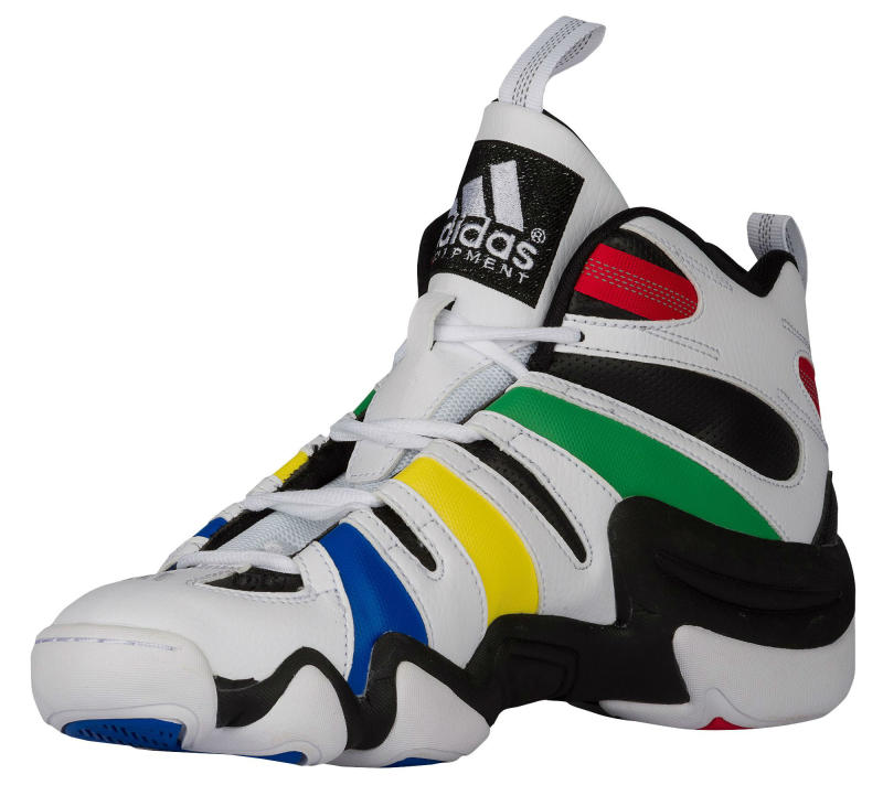 adidas-crazy-8-olympic-rings-02