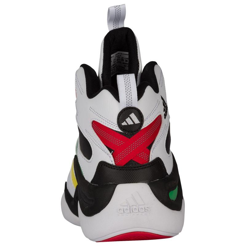 adidas-crazy-8-olympic-rings-03