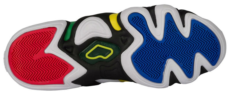 adidas-crazy-8-olympic-rings-05