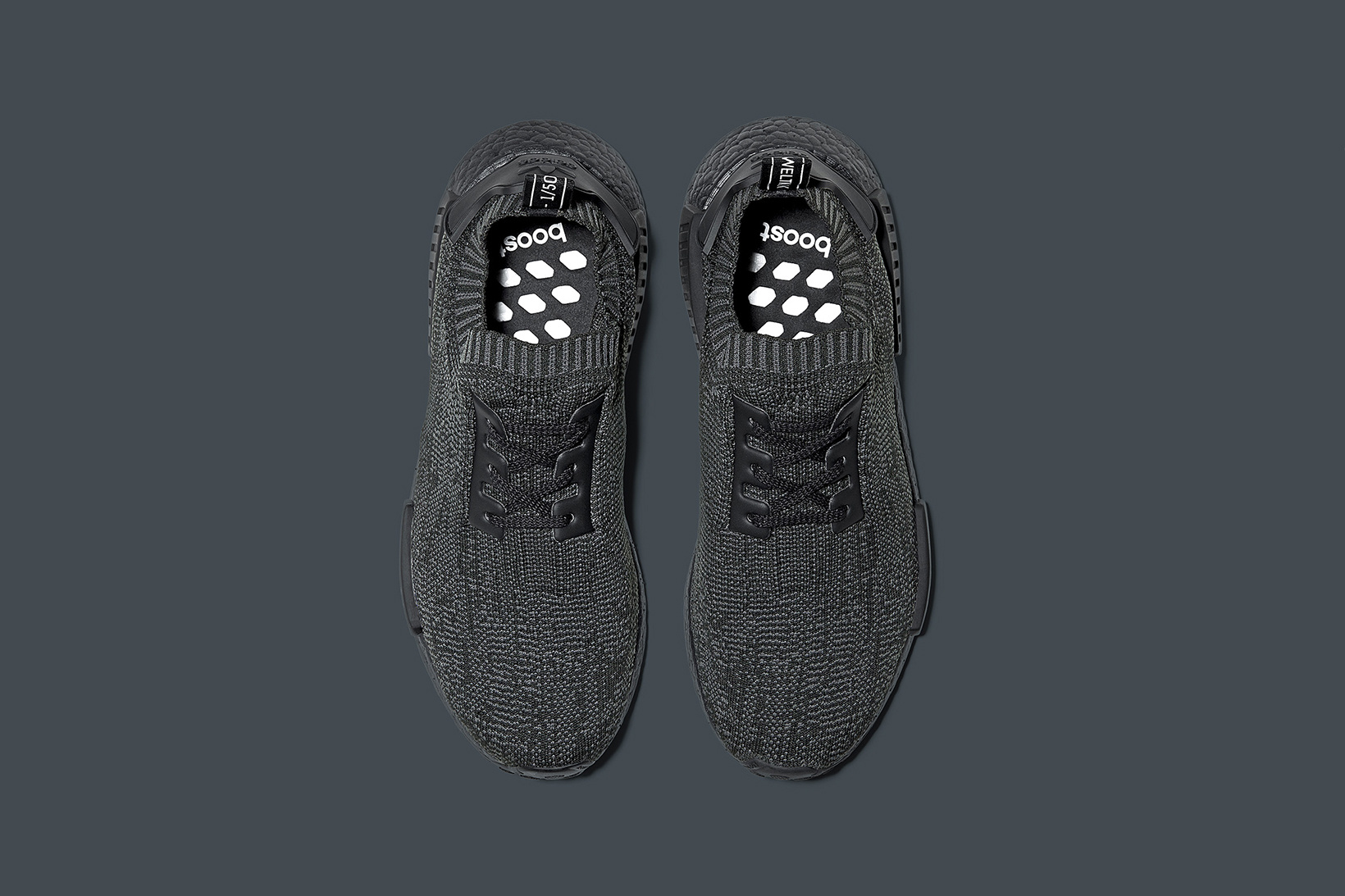 adidas-nmd-r1-pk-pitch-black-friends-family-03