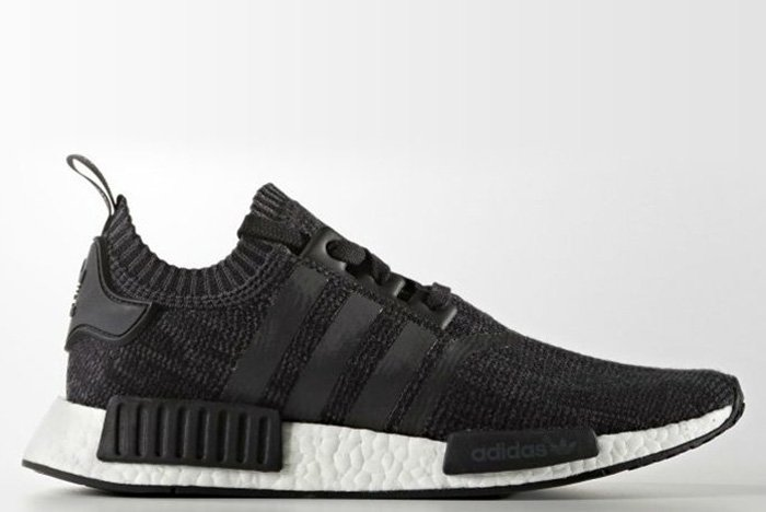 adidas-nmd-winter-wool-1