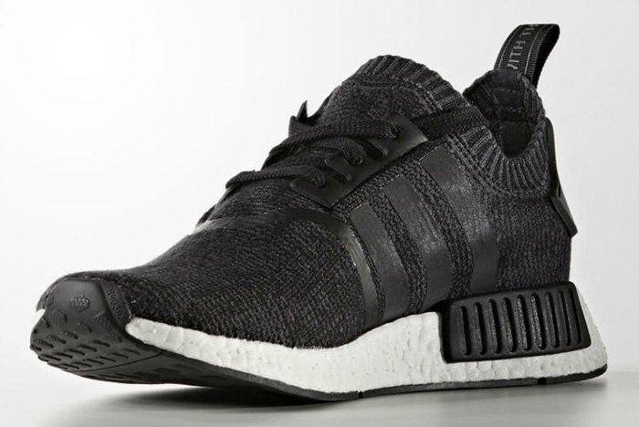 adidas-nmd-winter-wool-3