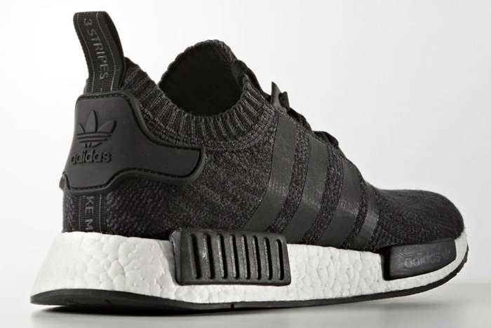 adidas-nmd-winter-wool-4