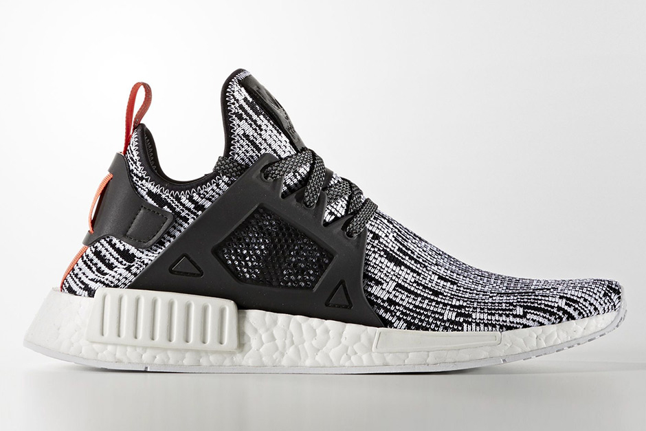 adidas-nmd-xr1-digital-camo-1
