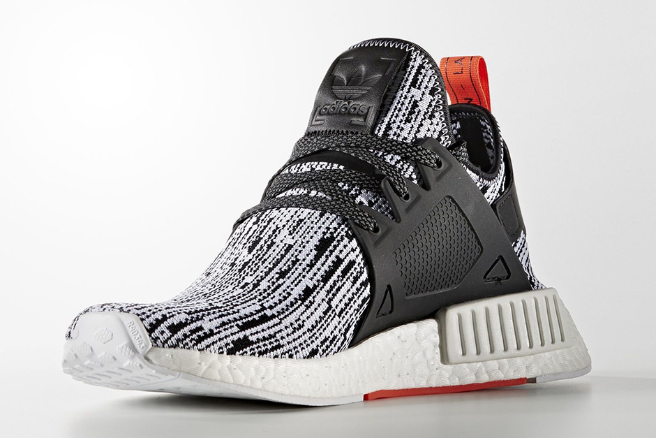 adidas-nmd-xr1-digital-camo-2
